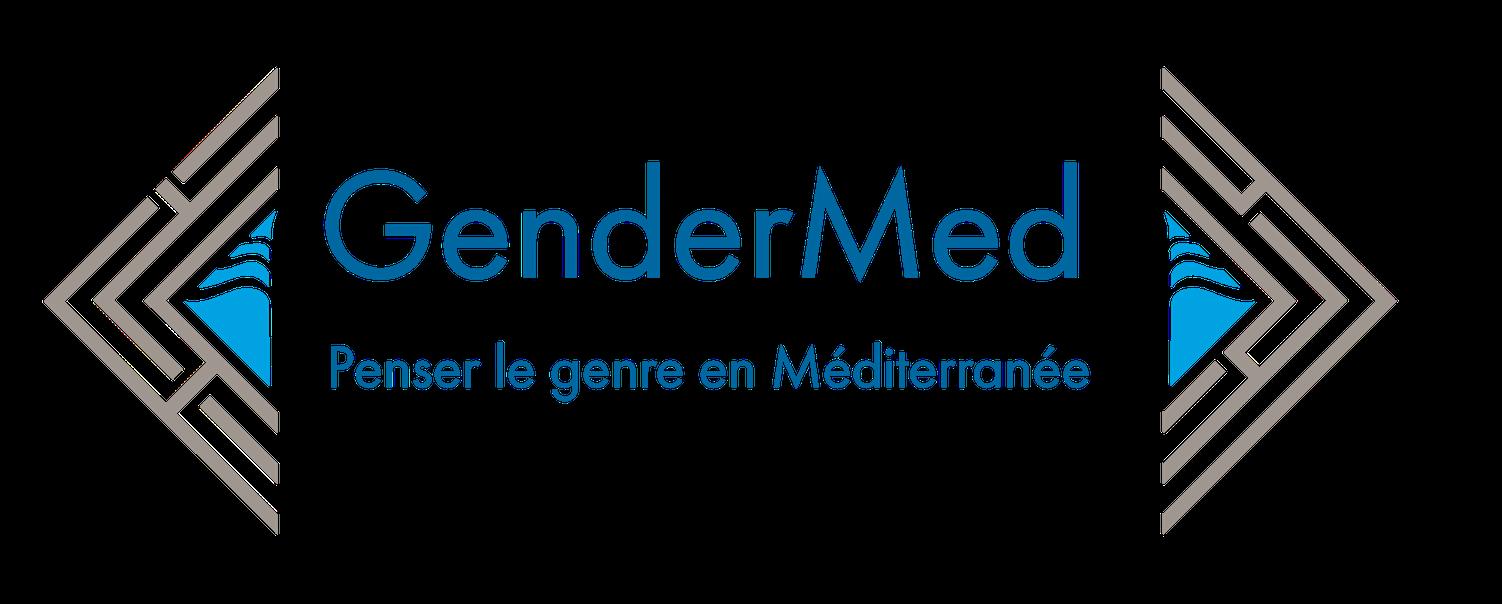 GenderMed